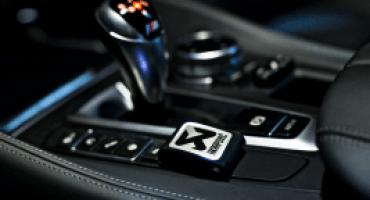 Akrapovič, ecco come rendere le BMW X5 M e X6 M ancora più sportive