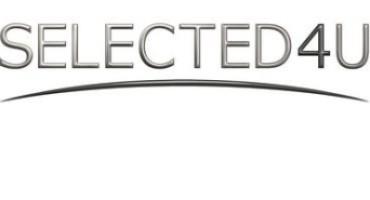 """""""SELECTED4U"""", il programma che garantisce l'usato premium di Jeep® e Alfa Romeo"""
