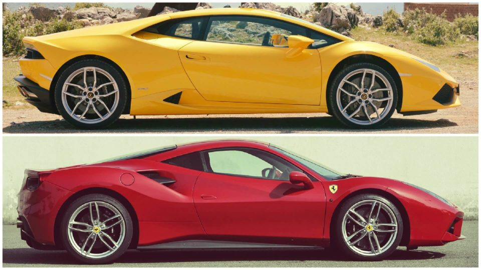 Ferrari-F488-GTB-vs-Lamborghini-Huracàn.jpg
