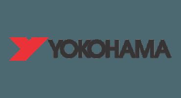 Yokohama presenta GEOLANDAR G015 la scelta giusta per SUV e 4×4