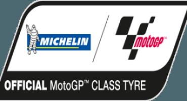 MotoGP 2016, Michelin statement regarding Tyre situation in Argentina