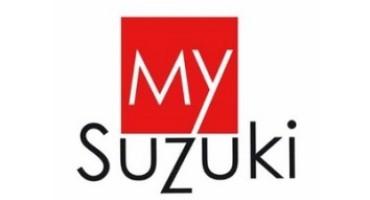 Inchiesta Altroconsumo: i costi di manutenzione delle auto Suzuki sono i più convenienti