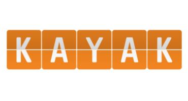 Quali auto preferiscono gli italiani quando noleggiano su Kayak.it? Il motore di ricerca viaggi ci svela quelle più gettonate!