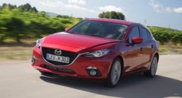 Mazda3 1.5 diesel: coniugare bellezza e sostanza adesso è possibile