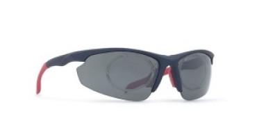 INVU Sport collection, gli occhiali per le attività outdoor