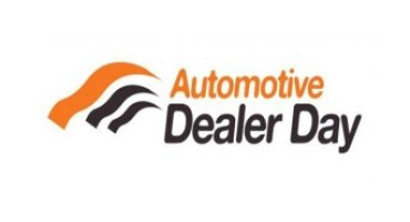 Automotive Dealer Day, dal 17 al 19 maggio al Centro Congressi Veronafiere