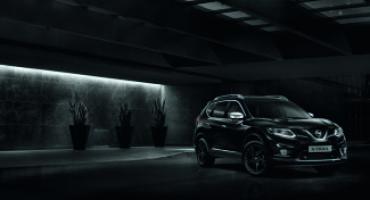 Nuovo Nissan X-Trail Style Edition, il crossover che unisce stile, qualità e tecnologia