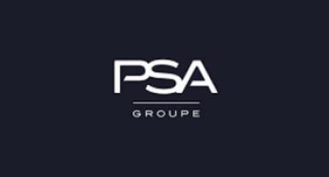 Il Gruppo PSA conferma la conformità dei suoi veicoli in materia di emissioni inquinanti