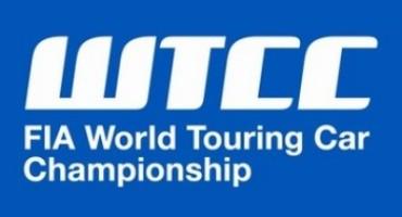FIA World Touring Car Championship, sui canali Eurosport la stagione 2016