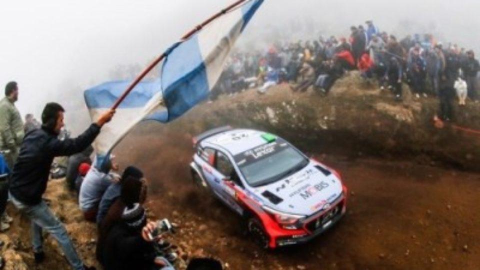 WRC-Argentina-2016-Paddon-Hyundai-e1461745733500.jpg