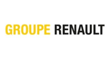 Renault Italia sceglie IMA Italia Assistance, per i servizi di assistenza stradale