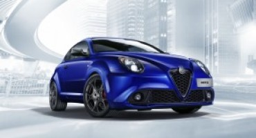Alfa Romeo, la nuova Mito è ordinabile presso la rete vendita della Casa