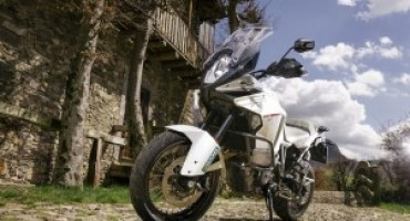 Trade IN…la nuova sensazionale offerta di KTM