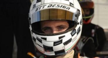 Campionato Italiano GT, Ebimotors schiera due Cayman Clubsport GT4 nel monomarca Posche