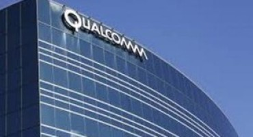 Grazie a Qualcomm, il sistema operativo Andorid arriva sulle auto