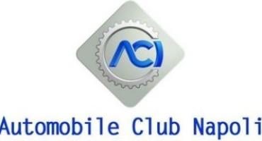 Bollo Auto, al via il servizio di assistenza dell'Automobile Club Napoli