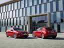 Mazda 3, la produzione supera i 5 milioni di unità