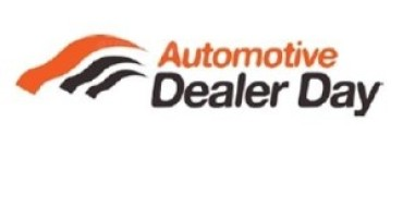 Automotive Dealer Day, presentati i risultati di DealerSTAT 2016, BMW al vertice