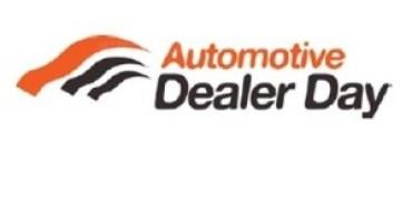"""Automotive Dealer Day, le vendite medie tornano ai livelli """"pre-crisi"""" del 2009"""