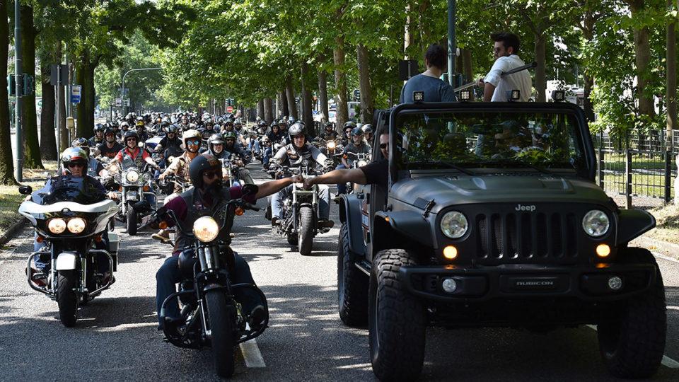 Raduno-Jeep-Harley-Davidson_1.jpg