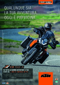 ktm-adeventure-family-trade-in