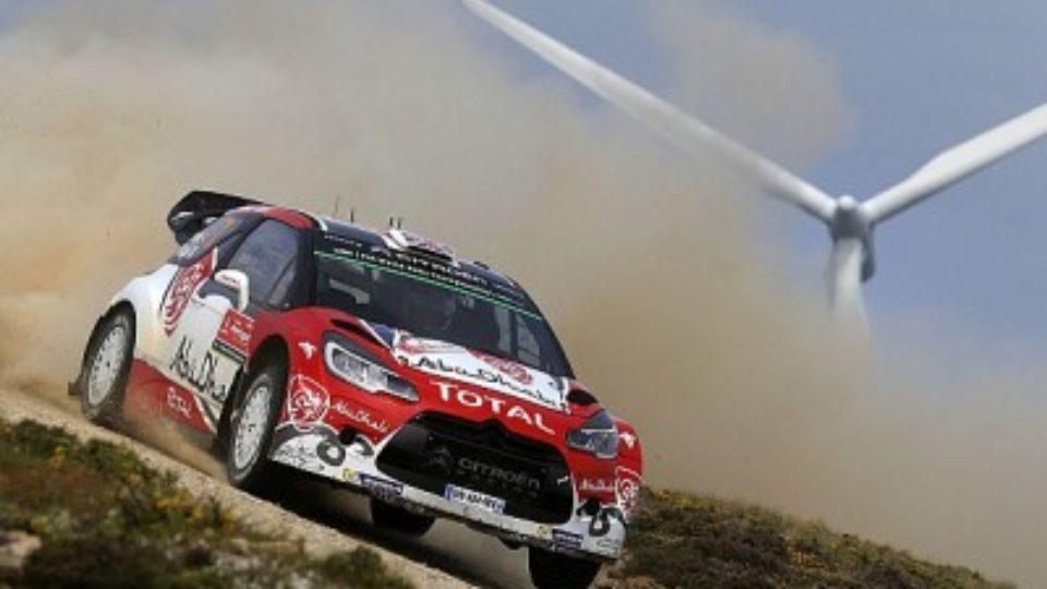 wrc-rally-portugal-2016-kris-meeke-paul-nagle-citroen-ds3-wrc-citroen-world-rally-team-e1464095849439.jpg