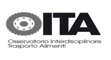 Osservatorio Interdisciplinare Trasporto Alimenti (OITA): i componenti del Comitato Tecnico Scientifico