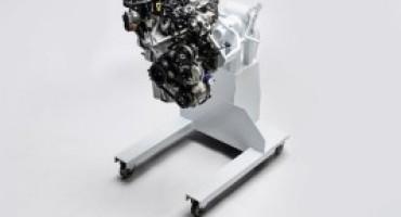 "International Engine of the Year 2016: il Ford EcoBoost 1.0 vince nella categoria ""Miglior motore sotto 1 litro"""