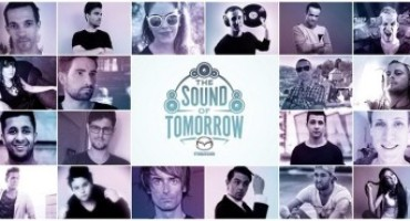 MazdaSounds Live Showdown, Sabato 11 Giugno la finale!