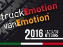 truckEmotion vanEmotion, risparmiare sul trasporto conto proprio si può!