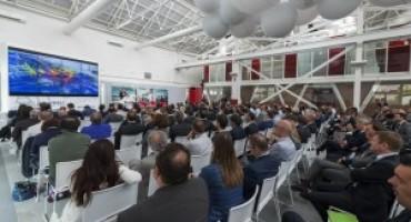 Autopromotec Conference – Stati Generali 2016: conclusa con risultati positivi la prima edizione