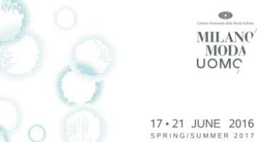 Mercedes-Benz è sponsor di Milano Moda Uomo (17/21 Giugno)
