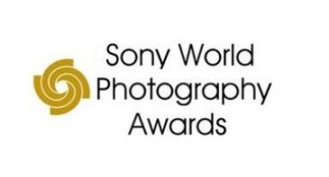 Sony World Photography Organisation, al via la competizione di fotografia più famosa al mondo