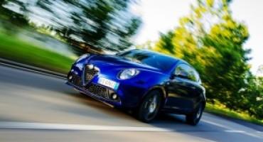 Alfa Romeo, arriva la nuova Mito, 'Porte Aperte' il 18 e 19 giugno