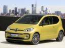 Nuova Volkswagen up!…