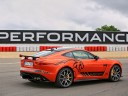 """Jaguar Co-Pilot Nordschleife"", per vivere l'emozione di un hot lap al Nürburgring con la nuova F-Type SVR"