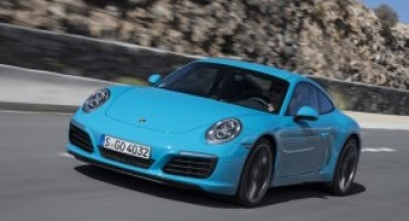 Porsche 911, la qualità tra le sue armi vincenti