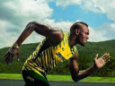 Hublot firma due limited per ricordare i successi di Usain Bolt, l'uomo più veloce del mondo