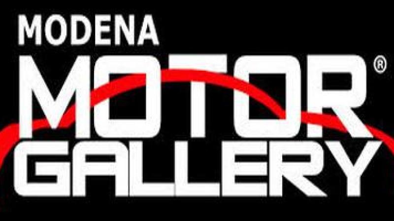 Modena Motor Gallery, l'edizione 2016 è alle porte