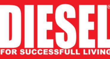 Diesel, i nuovi segnatempo della collezione primavera-estate 2016