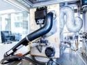 Nissan sviluppa un sistema Fuel Cell avveniristico per una società a zero emissioni