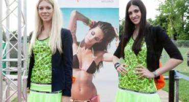 Divissima Bikini agli MTV Awards, un successo straordinario!