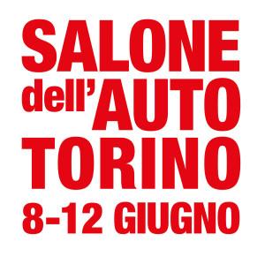 AW_SALONE_AUTO_TORINO_logo