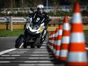 Quadro Italia diventa partner di ACI Vallelunga per i corsi di guida sicura