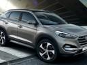 L'estate 2016 di Hyundai inizia con il Free Summer Check