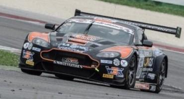 Solaris Motorsport, al Mugello vuole centrare la prima vittoria