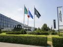 Lamborghini premia i dipendenti che completano gli studi nel corso dell'attività lavorativa