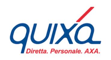 Da una ricerca Quixa, l'appassionato di auto è maschio!