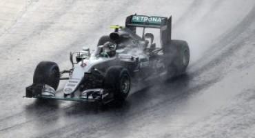 Formula 1 – GP di Ungheria 2016 – il punto di Pirelli sulla qualifiche