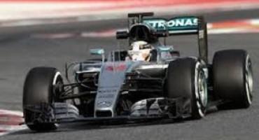 Formula 1 – Austria, Hamilton vince dopo un finale adrenalinico
